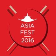 Poster-Asia-fest-2016