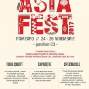 Poster-Asia-fest-2017