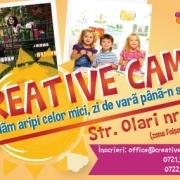 Creative-summer1