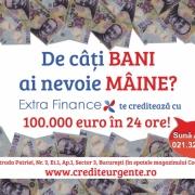 ExtraFinancebillboard
