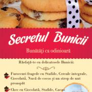 Secretul_Bunicii_flyer1