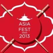 banner online asia fest 2013