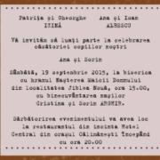 invitatie-3