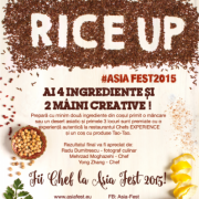 rice-up_Bloggeri