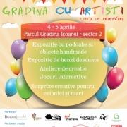 Gradina-cu-artisti-_-poster2015